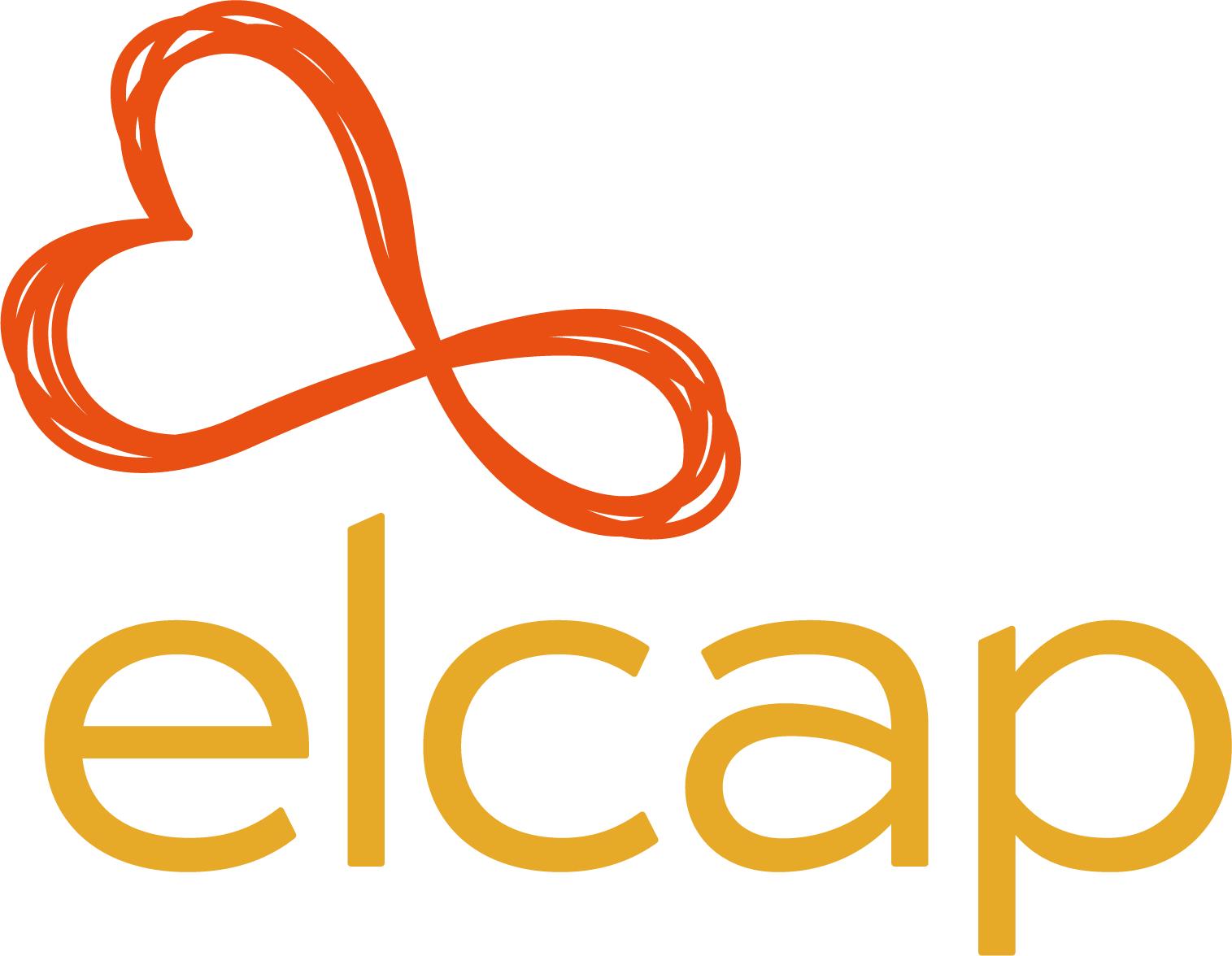 ELCAP launches new branding and website