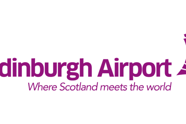 Edinburgh Airport helps ELCAP keep safe during COVID