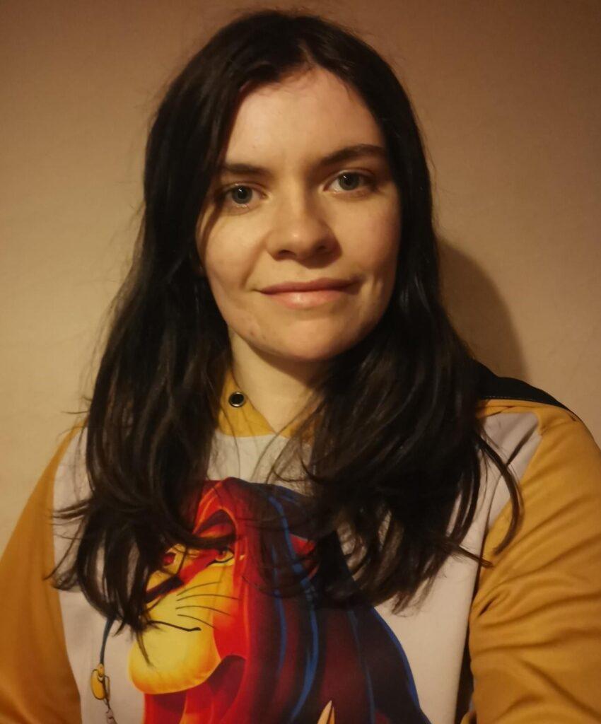Hannah Nairn (Jan 2021) (002)