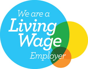 ELCAP marks first anniversary of Living Wage accreditation